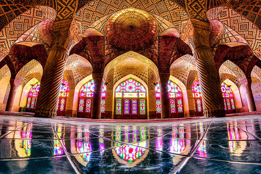 iran-temples-photography-mohammad-domiri-20