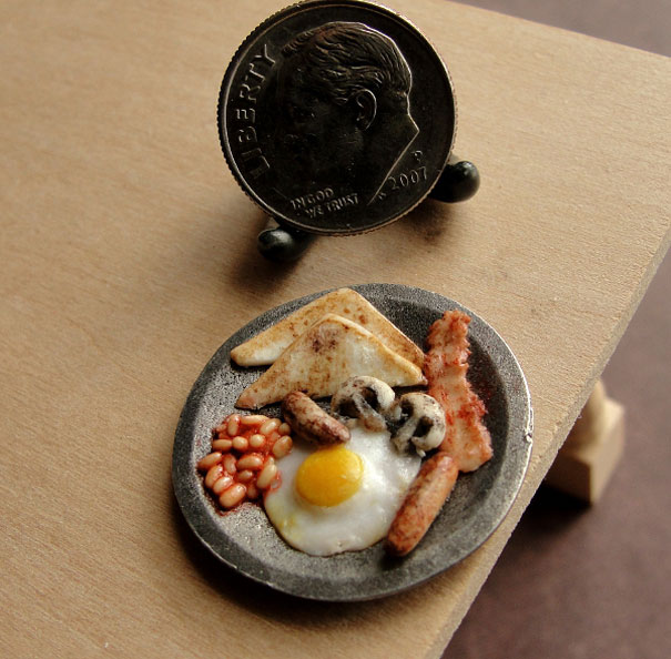 miniature-food-art-fairchild-26
