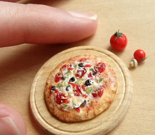 miniature-food-art-fairchildart-4