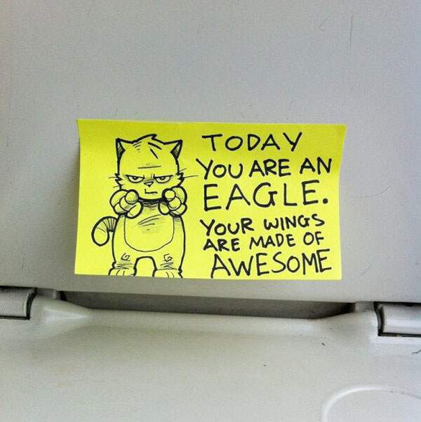 motivational-sticky-notes-cartoon-cat-october-jones-12