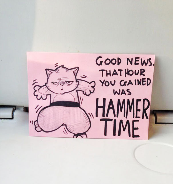 motivational-sticky-notes-cartoon-cat-october-jones-14
