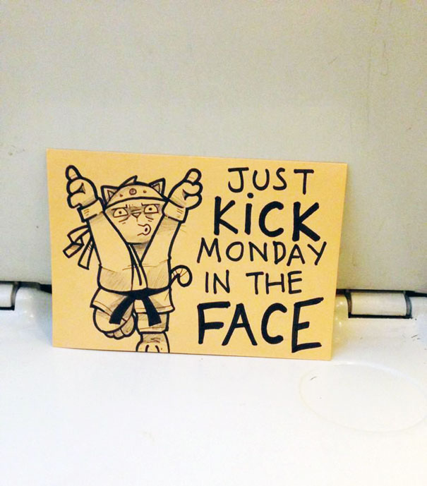 motivational-sticky-notes-cartoon-cat-october-jones-15