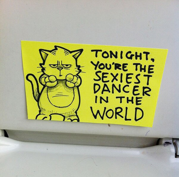 motivational-sticky-notes-cartoon-cat-october-jones-3