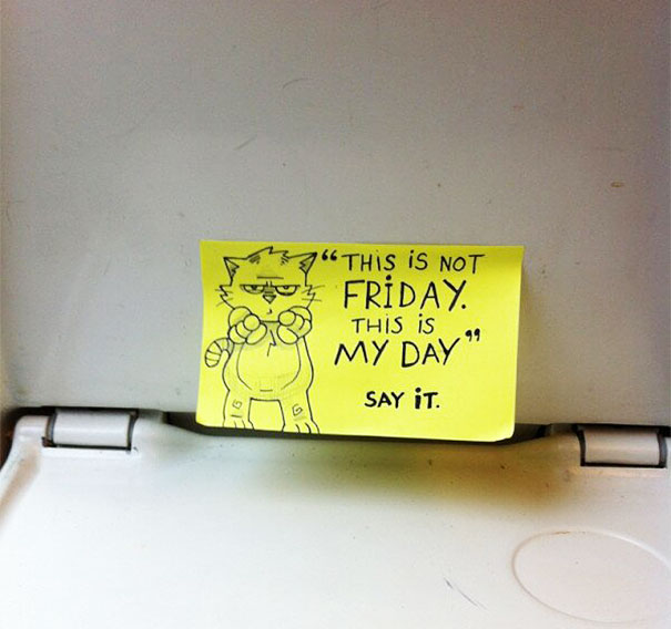 motivational-sticky-notes-cartoon-cat-october-jones-7
