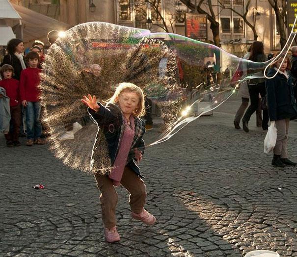 poze-perfecte-27 FOTO: 35 de fotografii surprinse în secunda IDEALĂ FOTO: 35 de fotografii surprinse în secunda IDEALĂ