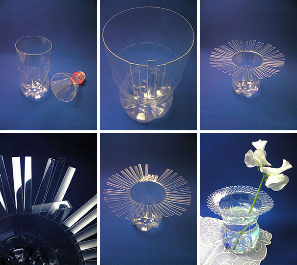 plastic-bottle-recycling-ideas-65