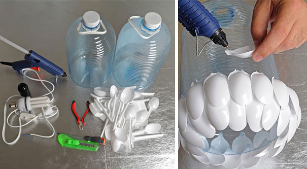 23 Creative Ways To Recycle Old Plastic Bottles Bored Panda