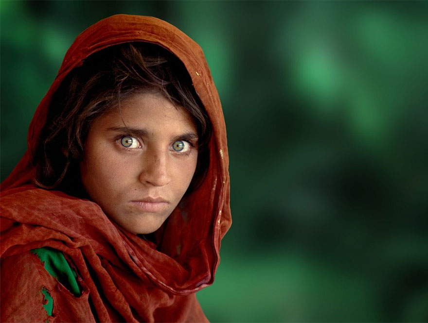 powerful-historic-photos-emotions-expressed-through-eyes-32