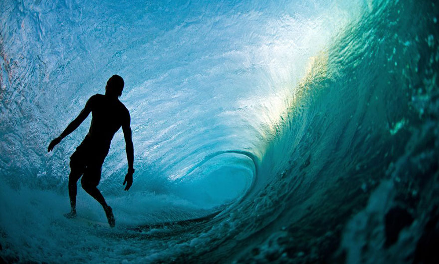 shorebreak-wave-photography-clark-little-19
