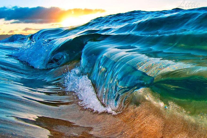 shorebreak-wave-photography-clark-little-25