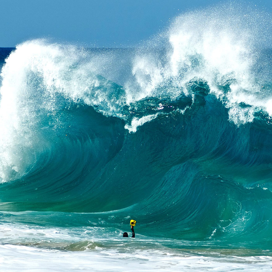 shorebreak-wave-photography-clark-little-27