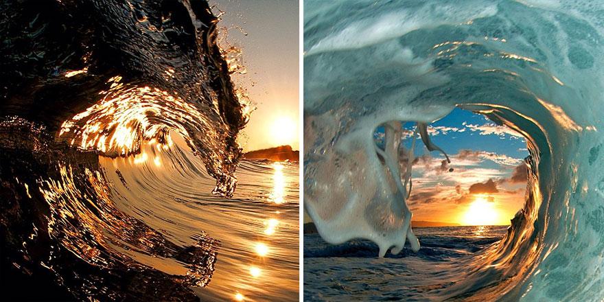 shorebreak-wave-photography-clark-little-29