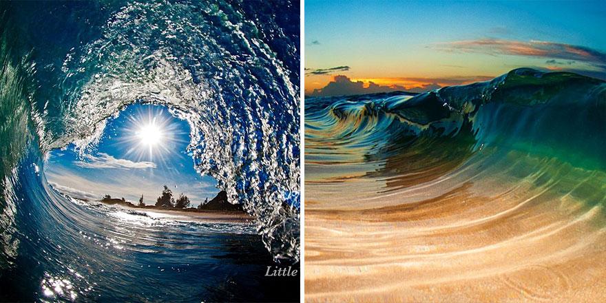 shorebreak-wave-photography-clark-little-33