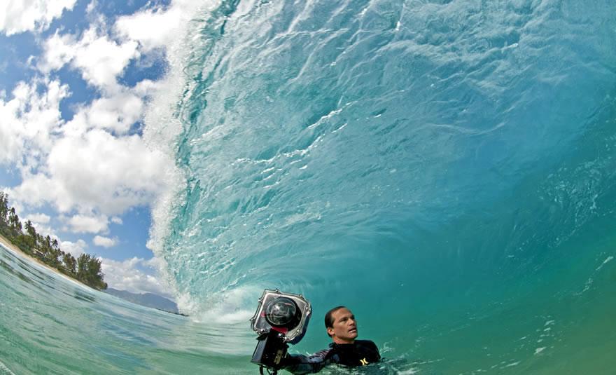 shorebreak-wave-photography-clark-little-5