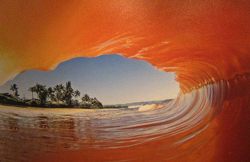 shorebreak-wave-photography-clark-little-9