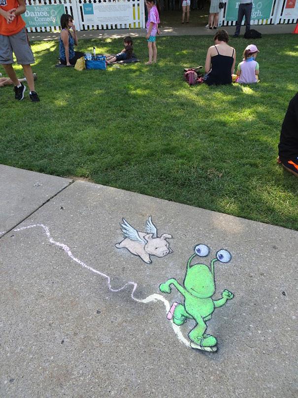 sluggo-chalk-drawings-street-art-david-zinn-10
