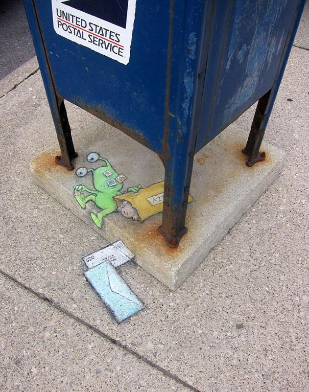 sluggo-chalk-drawings-street-art-david-zinn-14