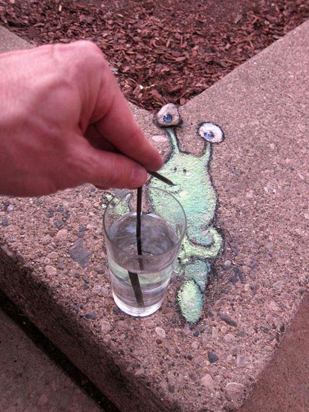 sluggo-chalk-drawings-street-art-david-zinn-15