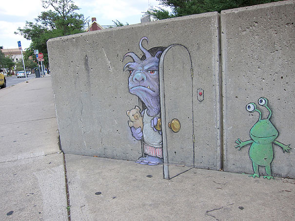 sluggo-chalk-drawings-street-art-david-zinn-16