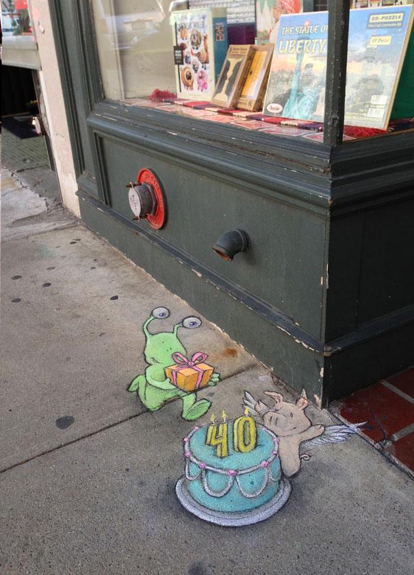 sluggo-chalk-drawings-street-art-david-zinn-18