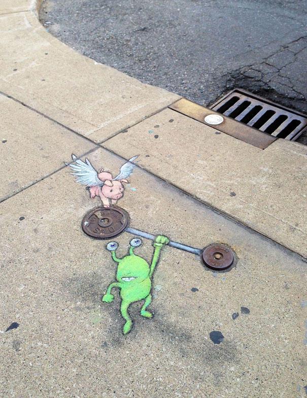 sluggo-chalk-drawings-street-art-david-zinn-19