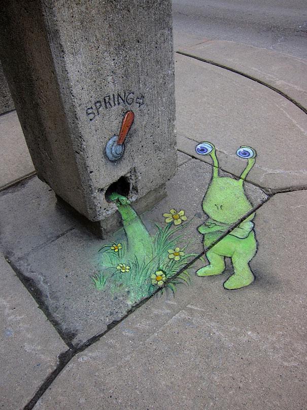 sluggo-chalk-drawings-street-art-david-zinn-2