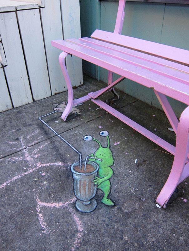 sluggo-chalk-drawings-street-art-david-zinn-22