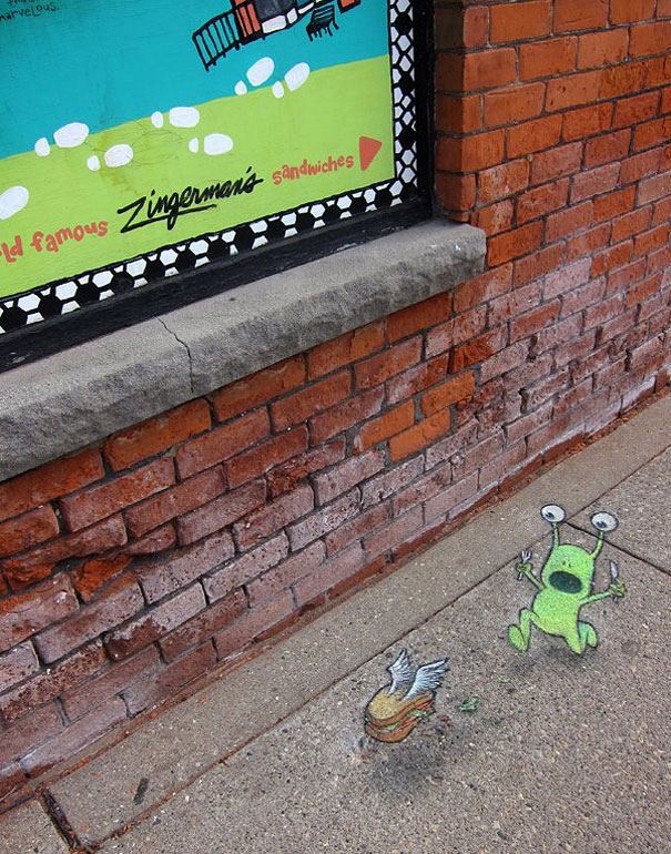 sluggo-chalk-drawings-street-art-david-zinn-26
