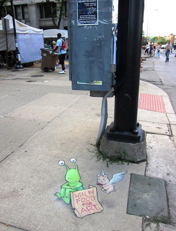sluggo-chalk-drawings-street-art-david-zinn-28
