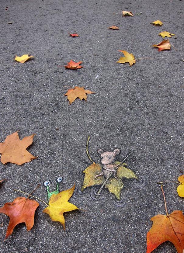 sluggo-chalk-drawings-street-art-david-zinn-31