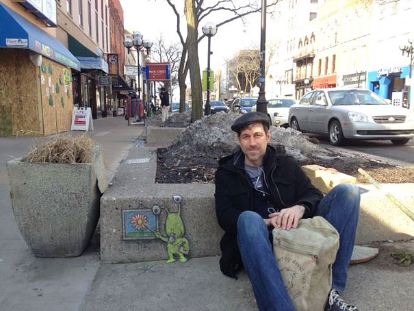 sluggo-chalk-drawings-street-art-david-zinn-33