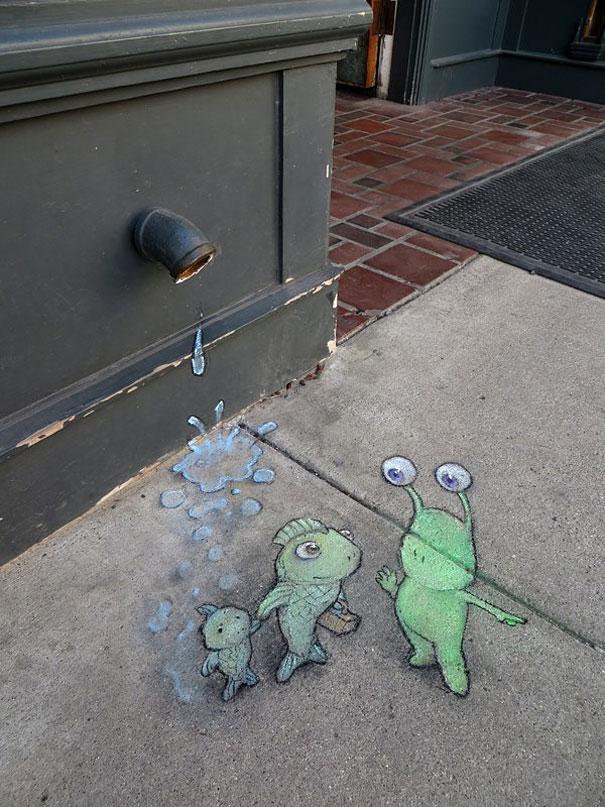 sluggo-chalk-drawings-street-art-david-zinn-34