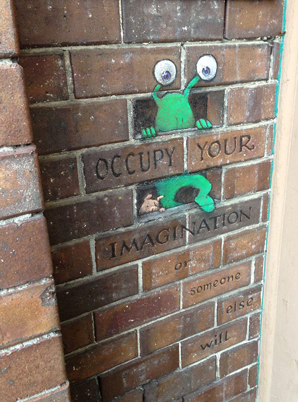 sluggo-chalk-drawings-street-art-david-zinn-35