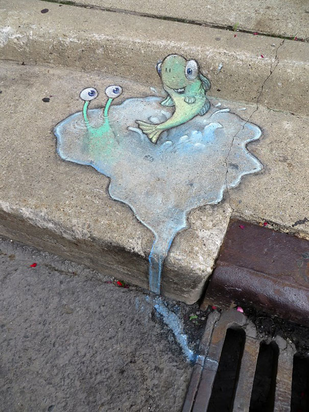 sluggo-chalk-drawings-street-art-david-zinn-36