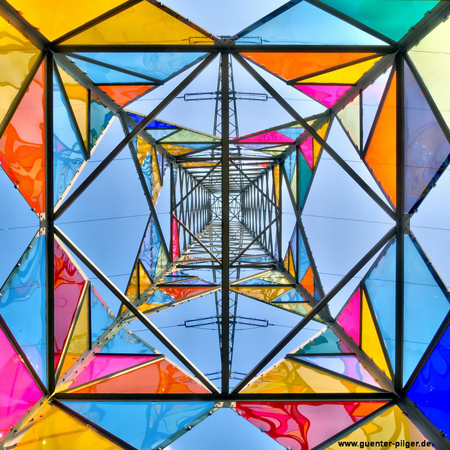 stained-glass-electric-tower-acrylic-plastic-4