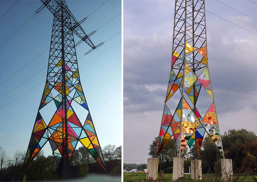 stained-glass-electric-tower-acrylic-plastic-6