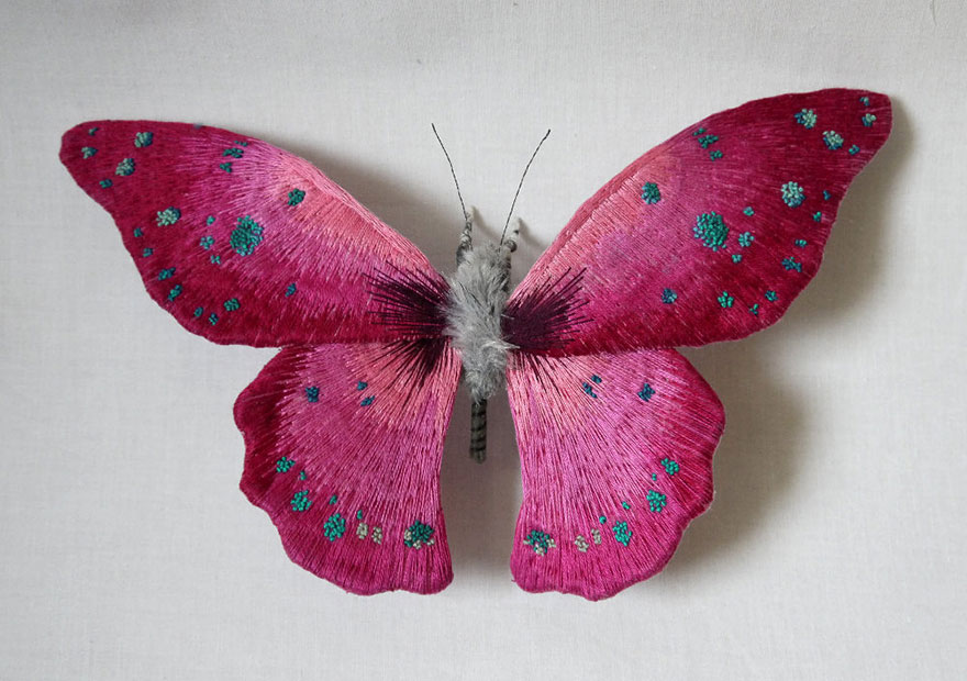 textile-sculptures-insects-moths-butterflies-yumi-okita-1