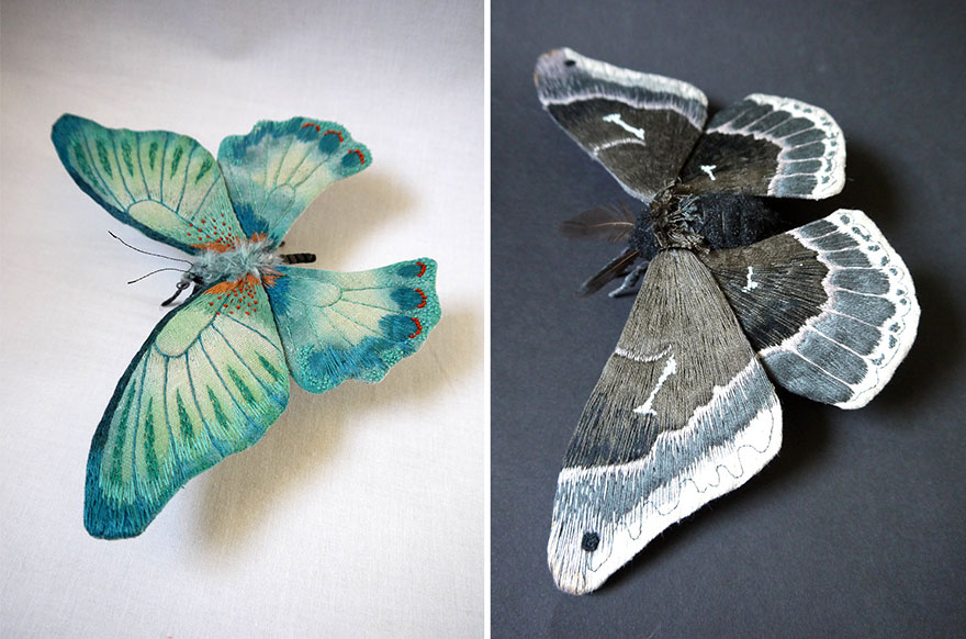 textile-sculptures-insects-moths-butterflies-yumi-okita-18