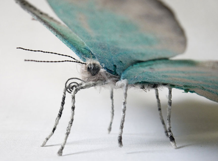 textile-sculptures-insects-moths-butterflies-yumi-okita-4