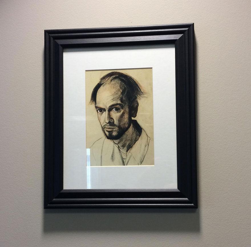 alzheimers-disease-self-portrait-paintings-william-utermohlen-1