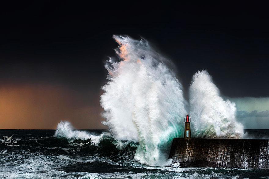 amazing-lighthouse-landscape-photography-20