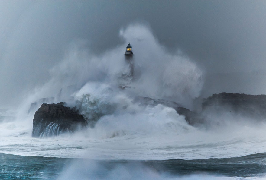 amazing-lighthouse-landscape-photography-24