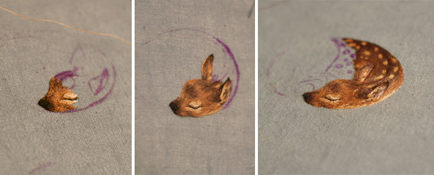 animal-embroidery-chloe-giordano-3