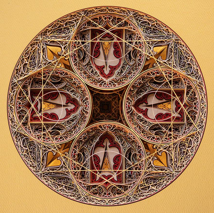 architectural-laser-cut-paper-art-eric-standley-10