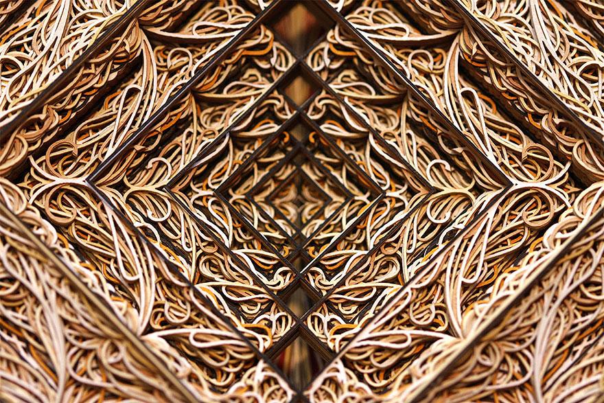 architectural-laser-cut-paper-art-eric-standley-3