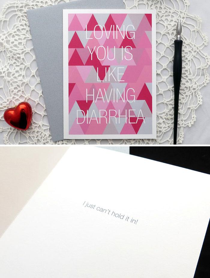 awkward-funny-couple-love-cards-13