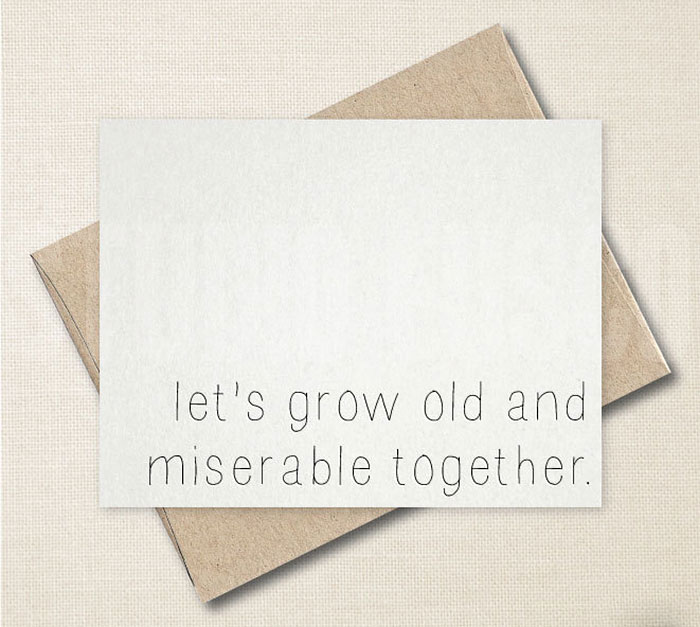 awkward-funny-couple-love-cards-14