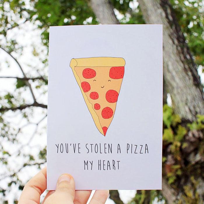 awkward-funny-couple-love-cards-17