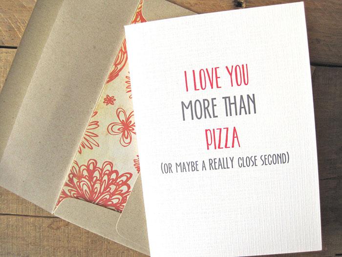 awkward-funny-couple-love-cards-33