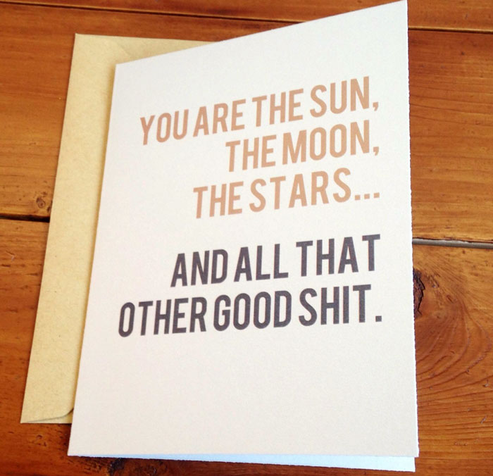 awkward-funny-couple-love-cards-39